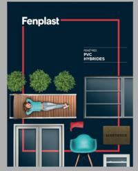 fenetresPVChybridesFenplast